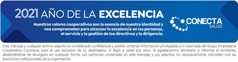 Firma Conecta Salud
