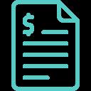 Solicitud Microcrédito